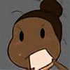 SkyBlue-Chan's avatar