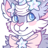 skyblue-feather's avatar