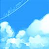 skyblue000's avatar