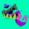 Skyblue10's avatar