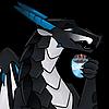 Skyblue167's avatar