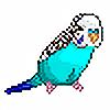 SkyBlueBudgiePlz's avatar