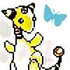 SkyBlueButterfly's avatar