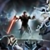 SKYBLUECLEAR's avatar