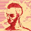 skyblueff0's avatar