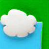 SkyBlueLimeGreen's avatar
