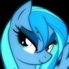 skybluepainter's avatar