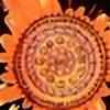 skybluerabbit's avatar