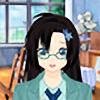 SkyBlueSnow's avatar
