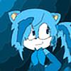 skybluethecat's avatar