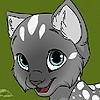 Skybluethecat11's avatar