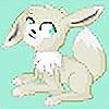 SkyBoltthepony's avatar