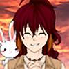 SkybornWG's avatar