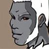 skyboy16's avatar