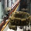 skyboy321's avatar