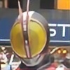 Skyboysaber's avatar