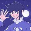 SkyBr1ght's avatar