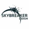 skybreakerdesign's avatar