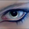 Skybreaking's avatar