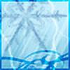 Skybreeze's avatar