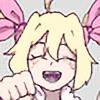 SkyBreeze09's avatar