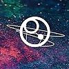 SkyBreeze26's avatar