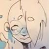 Skybroad's avatar