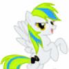 SkyBronyBronies's avatar