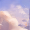 skybrush's avatar