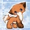 Skybud's avatar