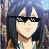 Skybuddies102's avatar