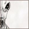 Skybugs's avatar