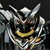 skybuilder1998's avatar