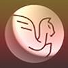 SkyCanvas86's avatar