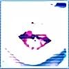 skycatcher's avatar