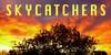 Skycatchers