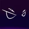 SkyCh8r's avatar