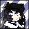 SkyChaotic's avatar