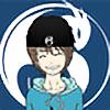 Skychar's avatar