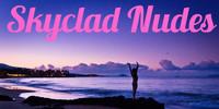 SKYcladNudes