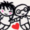 skycladstrega's avatar