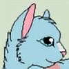skyclan199's avatar