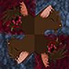 SkyclanDensetsu's avatar