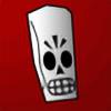 SkyClap's avatar