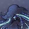 Skyclaw-the-dragon's avatar