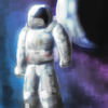 SkyColossus's avatar