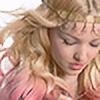 skycouleur's avatar