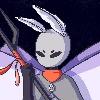 SkyCraft-Does-Art's avatar