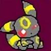 skycraft64's avatar