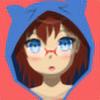 SkyCraftDie's avatar
